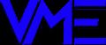 Logo VM-E